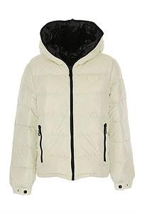 wholesale dealer c69d4 3dad0 Duvetica Damenkleidung online kaufen - Raffaello Network