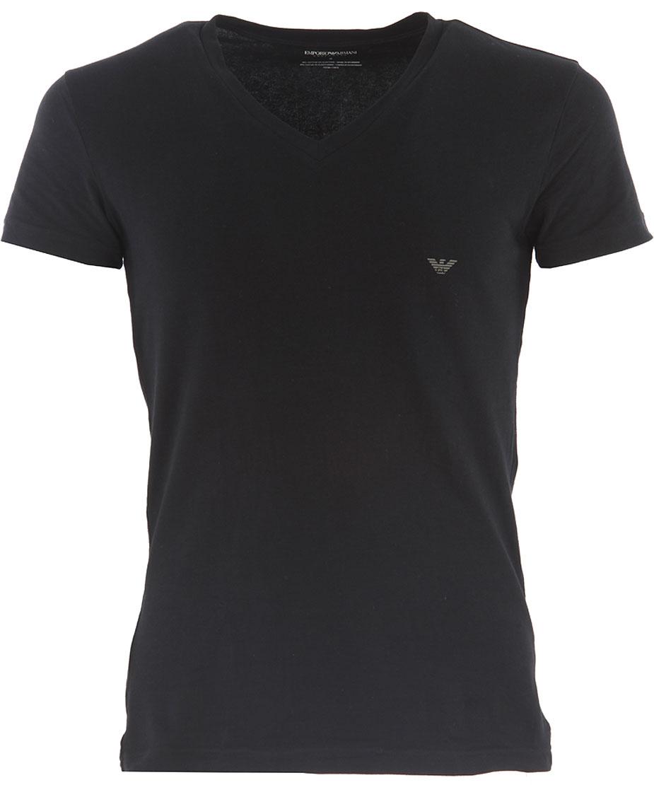Abbigliamento Uomo Emporio Armani, Codice Articolo: 110810-7a725-00020