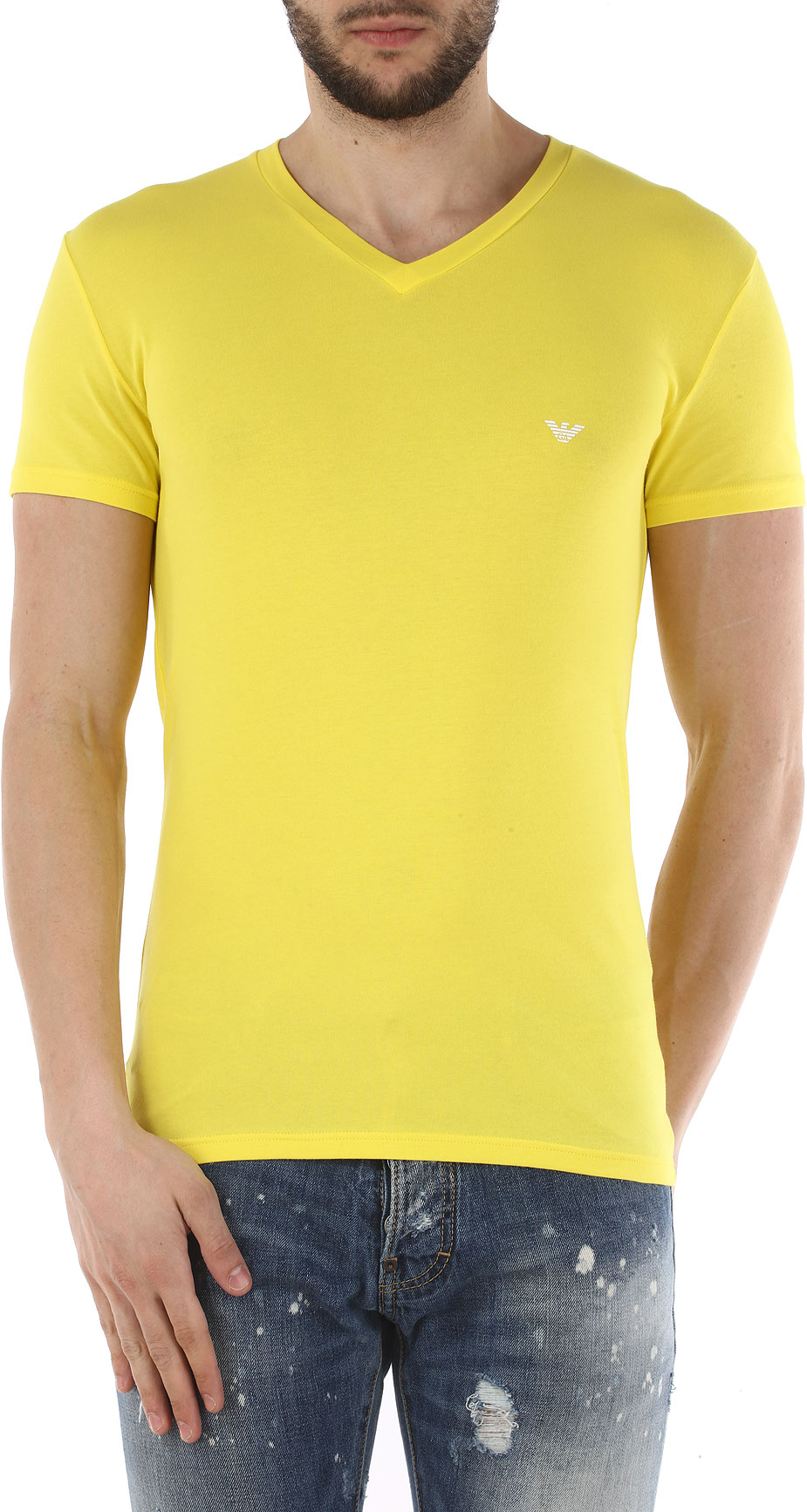 ArmaniCode 7p725 Pour Article110810 01860 Vêtements Hommes Emporio EdQCBroeWx