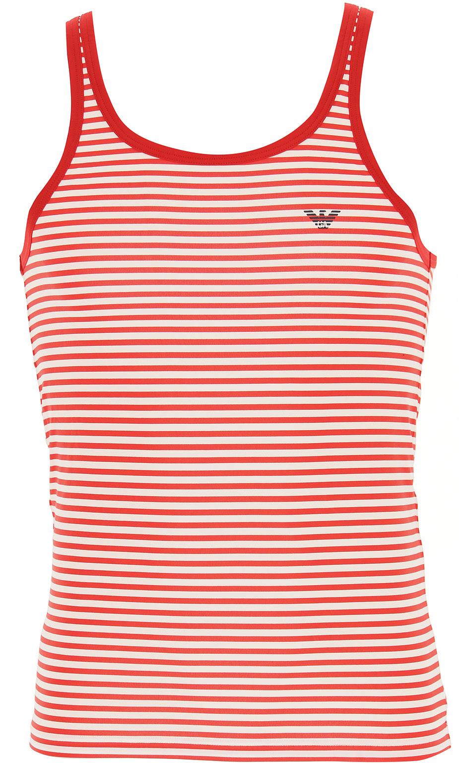 Abbigliamento Uomo Emporio Armani, Codice Articolo: 111865-7p535-01010