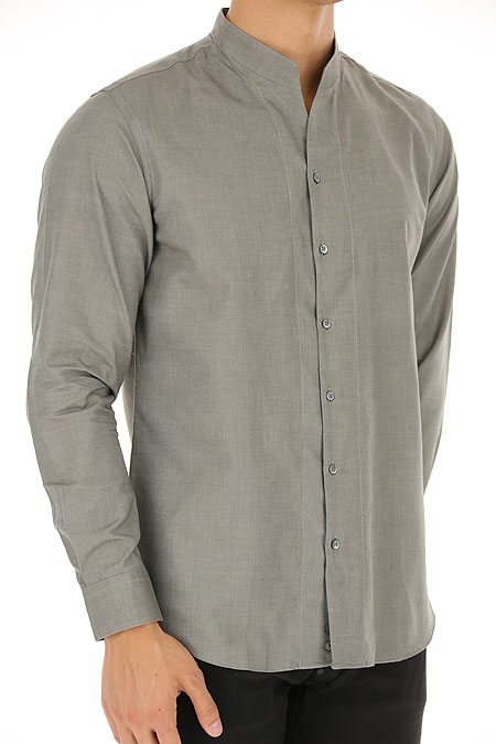 Abbigliamento Uomo Emporio Emporio Armani Uomo Uomo Armani Abbigliamento Emporio Armani Emporio Abbigliamento Armani BgPdqSw