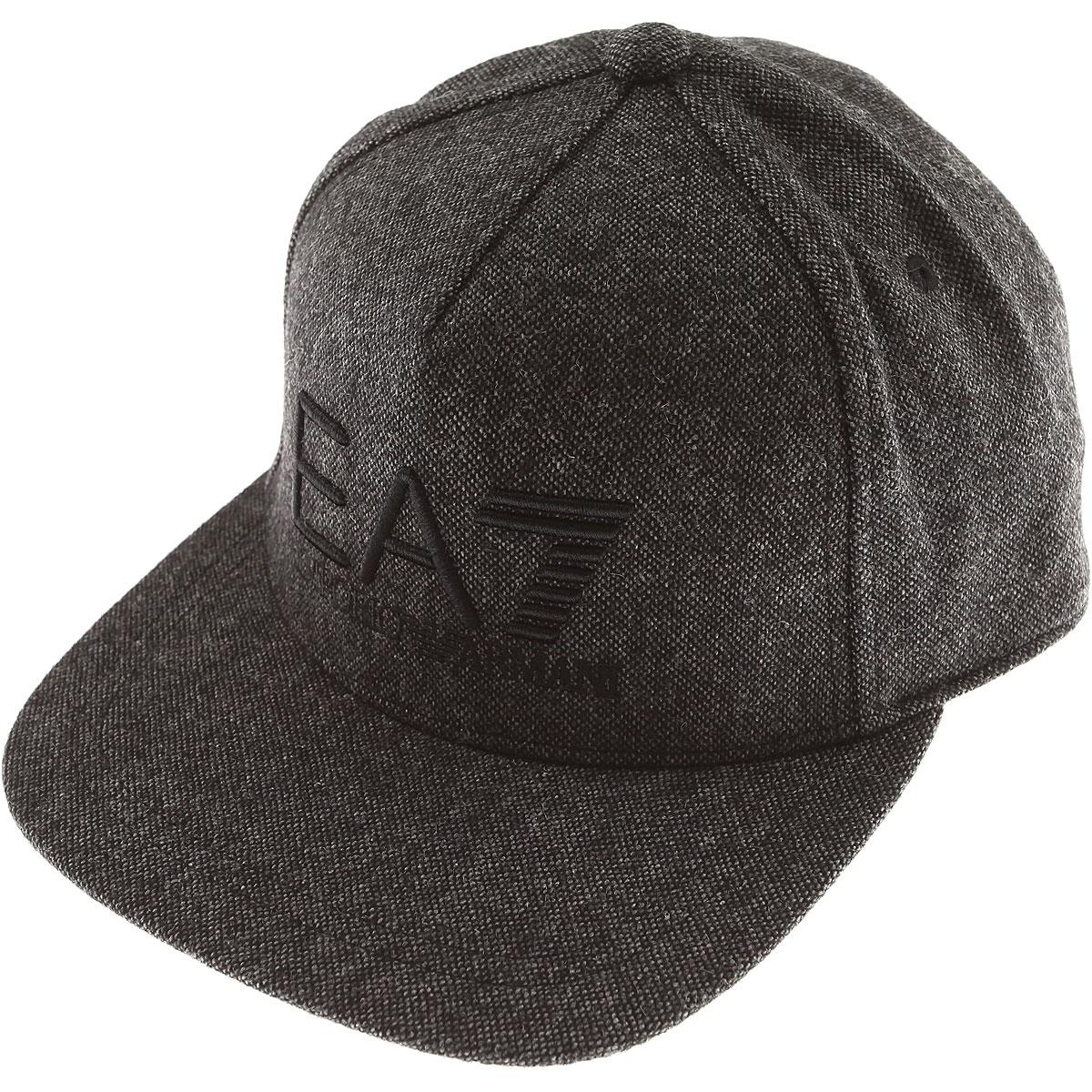 c86ed6b1 Mens Clothing Emporio Armani, Style code: 275727-8a895-08749