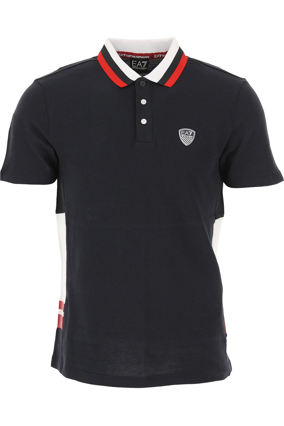 251cc071 Mens Clothing Emporio Armani, Style code: 3gpf82-pj61z-1578