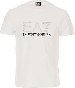 Emporio Armani Abbigliamento Uomo