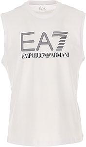 Emporio Armani Badmode voor Mannen