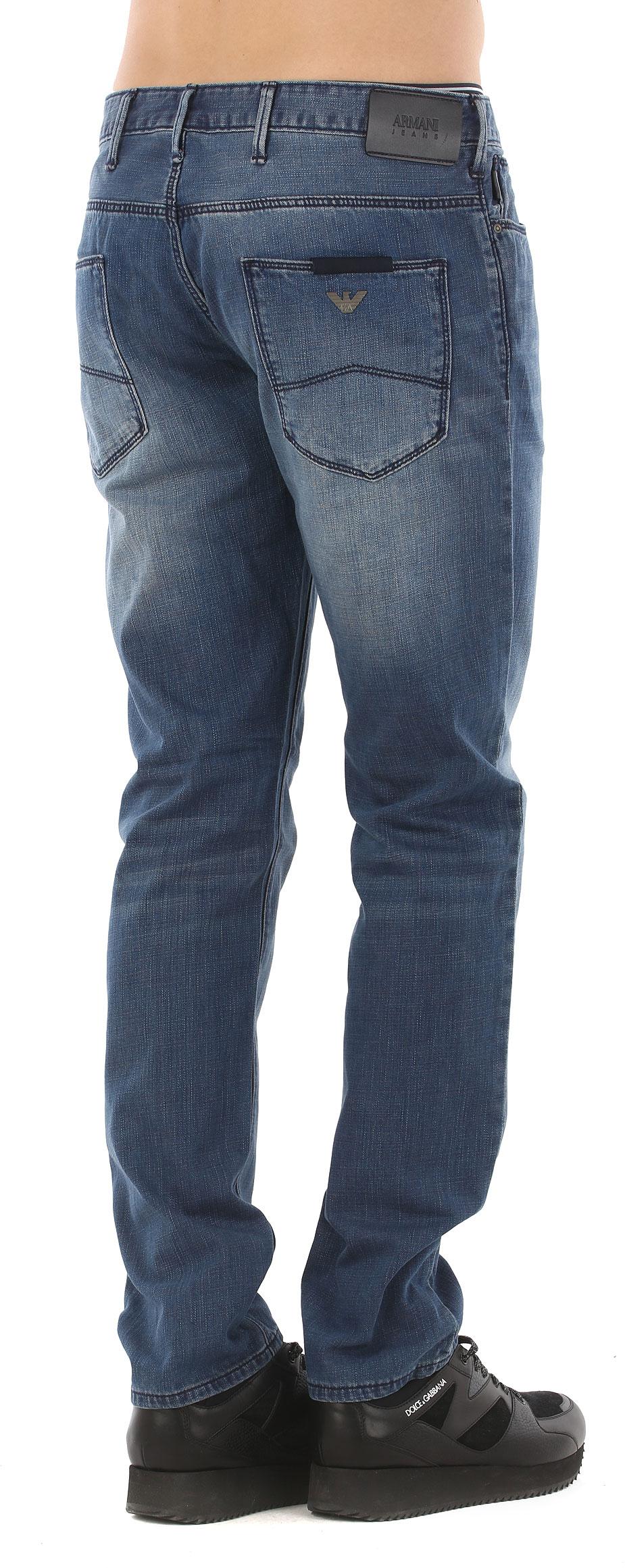 3y6j06 Uomo Abbigliamento 6dbrz Articolo Abbigliamento Armani 6dbrz Codice Armani Articolo Uomo Emporio 1500 3y6j06 Codice Emporio qqOCA