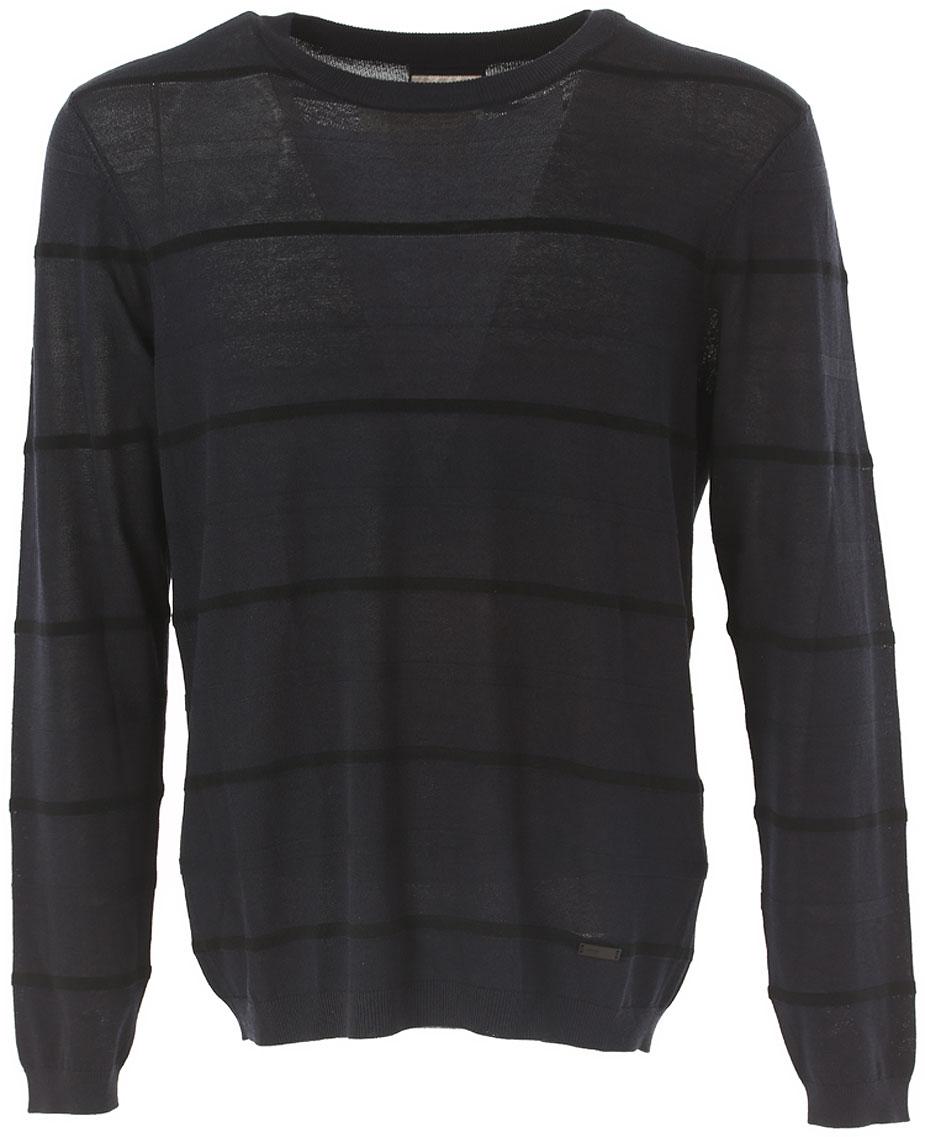Abbigliamento Uomo Emporio Armani, Codice Articolo: 3ycm10-cm12z-0922