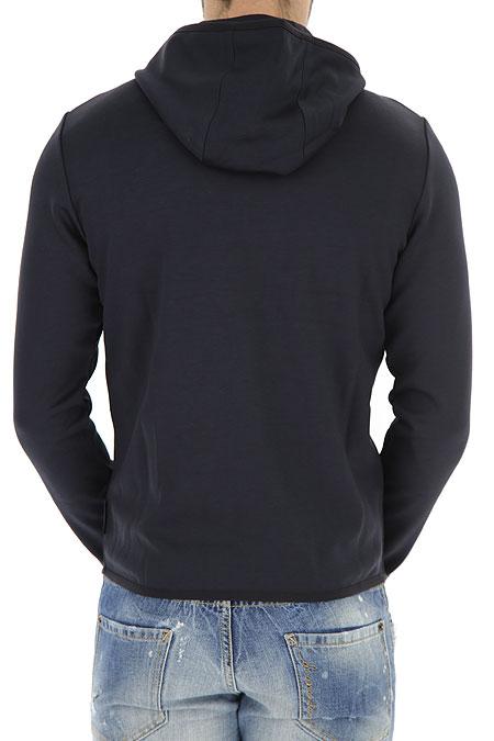 Armani Emporio Armani Abbigliamento Emporio Uomo rvrwPEx0