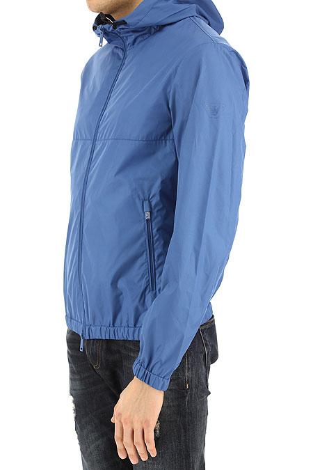 Emporio Abbigliamento Abbigliamento Armani Emporio Abbigliamento Emporio Armani Uomo Uomo Abbigliamento Armani Emporio Uomo Armani 0w1qzSr0nx