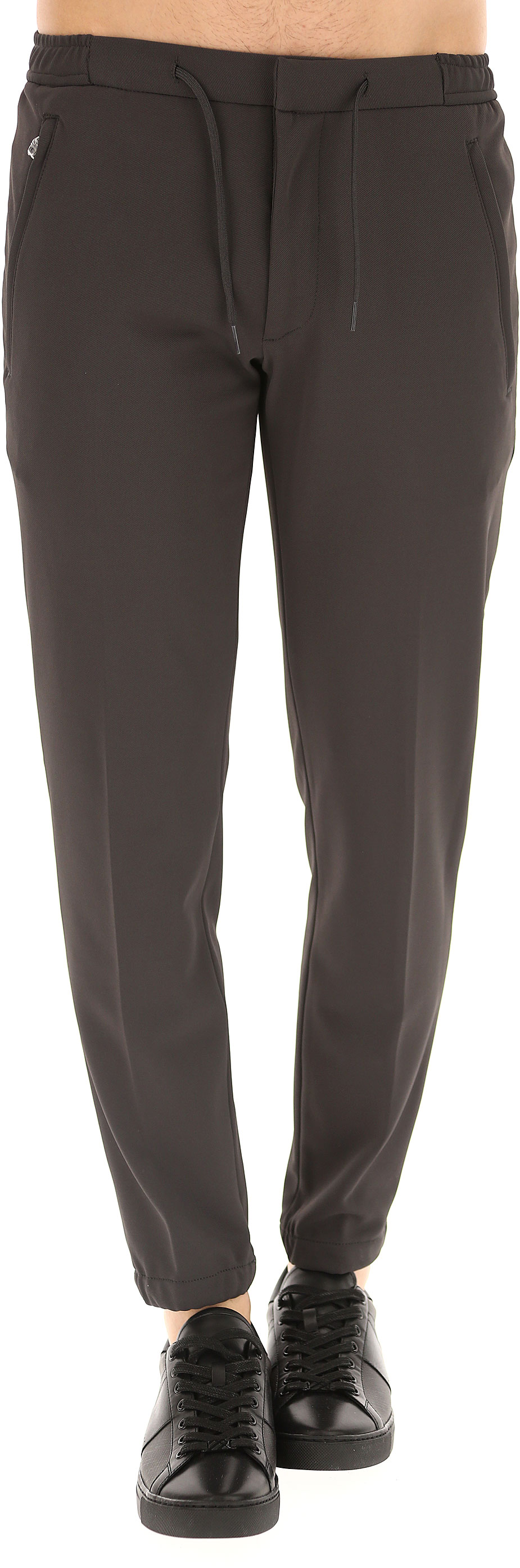 Abbigliamento Uomo Emporio Armani Codice Articolo 3z1pm4-1jqz-0998