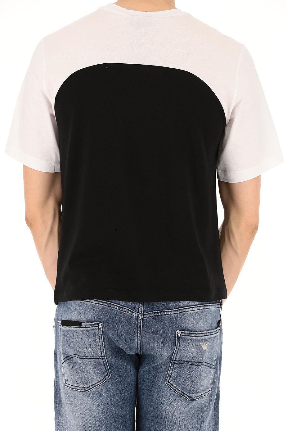 Jeans Ordentlich Berrygo Sexy Off Schulter Print Sommer Kleid Vintage Hohe Taille Strand Kleid 2018 Elegante Fit Und Flare Kurze Mädchen Kleider Frauen