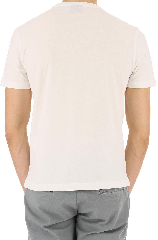 3z1t75 Armani Emporio Abbigliamento Articolo Abbigliamento Uomo Uomo Codice 0100 1jpzz T7OqHx0