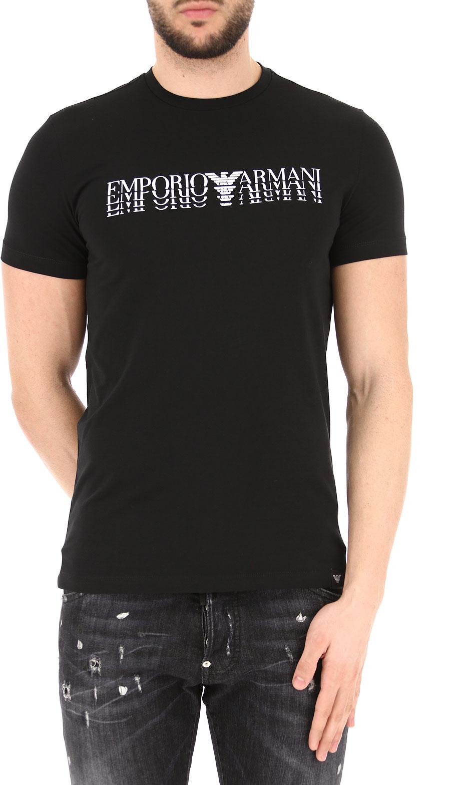 De Armani Pour HommesNuméro 3z1t92 Vêtements Pièce0999 Emporio 1j0az WE9DHIY2