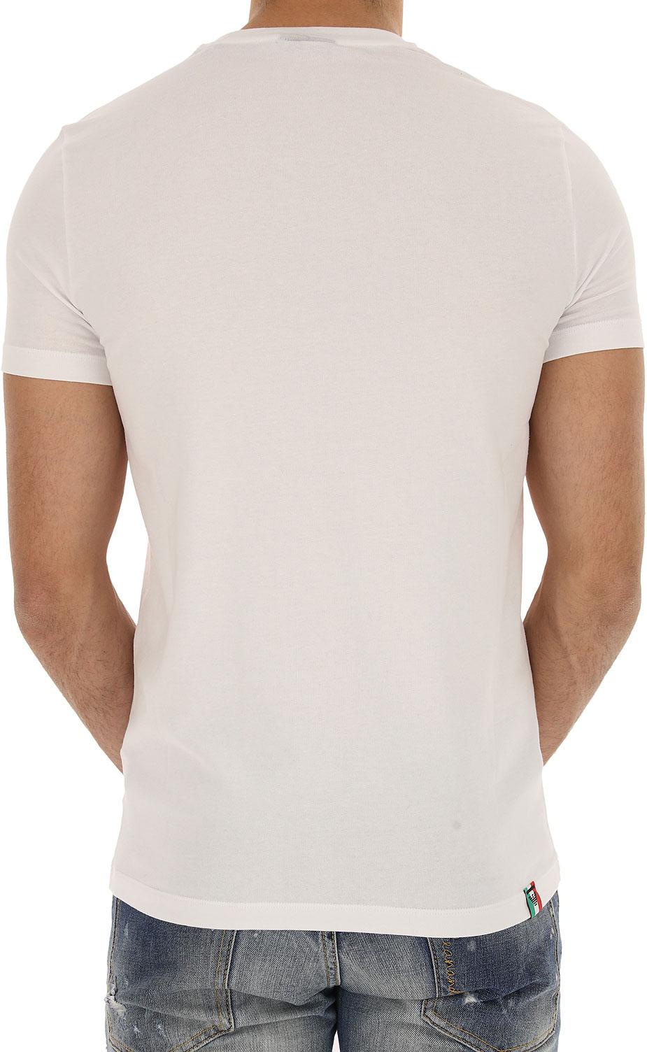 Abbigliamento Uomo Emporio Armani, Codice Articolo: 3z1t95-1j11z-0100