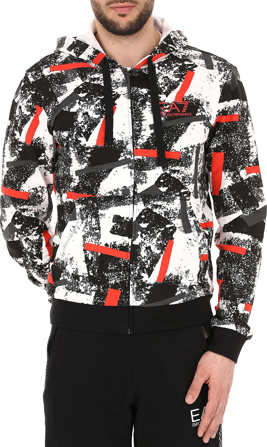 2112 Uomo Abbigliamento Codice Armani Abbigliamento pja5z Articolo Emporio Articolo Uomo Codice 3zpm17 Armani Emporio SqxfOfwUZI