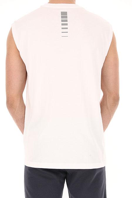 Abbigliamento Uomo Emporio Uomo Emporio Armani Emporio Abbigliamento Emporio Abbigliamento Armani Armani Uomo RTwqRx
