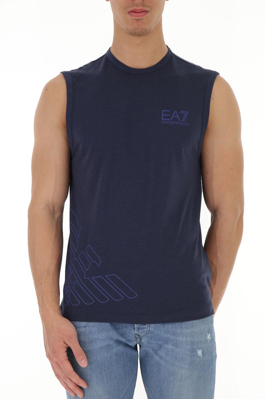 Abbigliamento Uomo Emporio Armani Codice Articolo 3zpt24-pj80z-1554