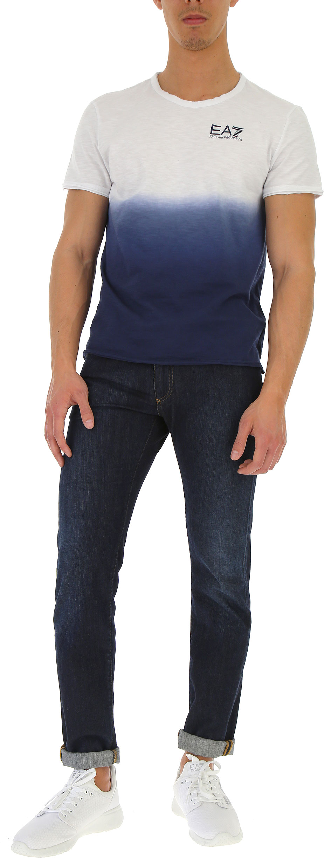 Abbigliamento Uomo Emporio Armani, Codice Articolo: 3zpt30-pjl0z-1554