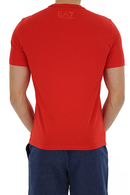 Uomo Emporio Abbigliamento Armani Abbigliamento Armani Uomo Armani Emporio Abbigliamento Emporio CTtOtwnq