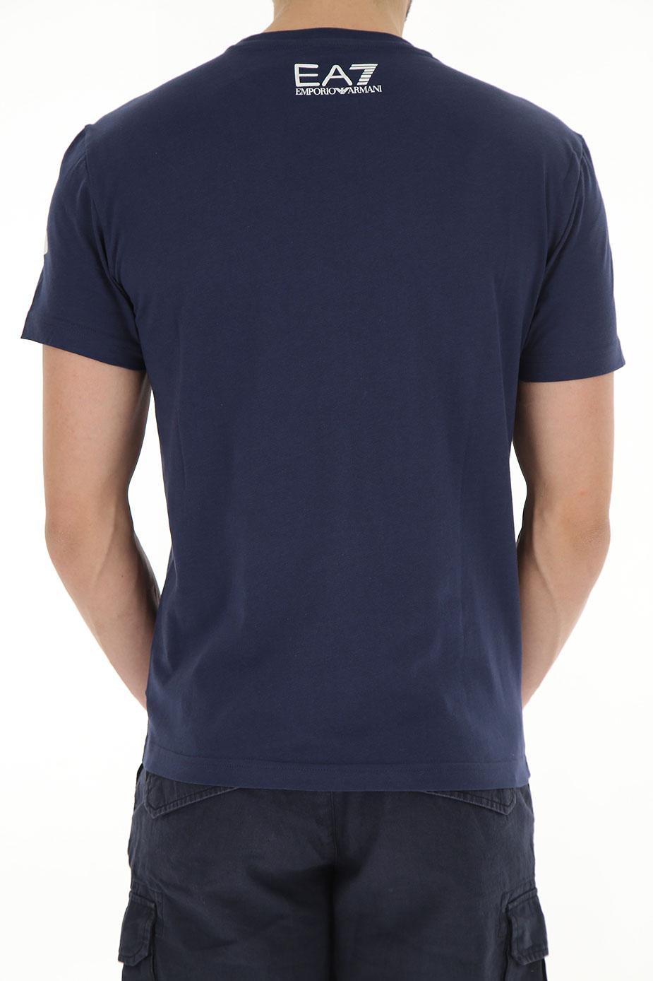 Abbigliamento Uomo Emporio Armani, Codice Articolo: 3zpt39-pj30z-1554
