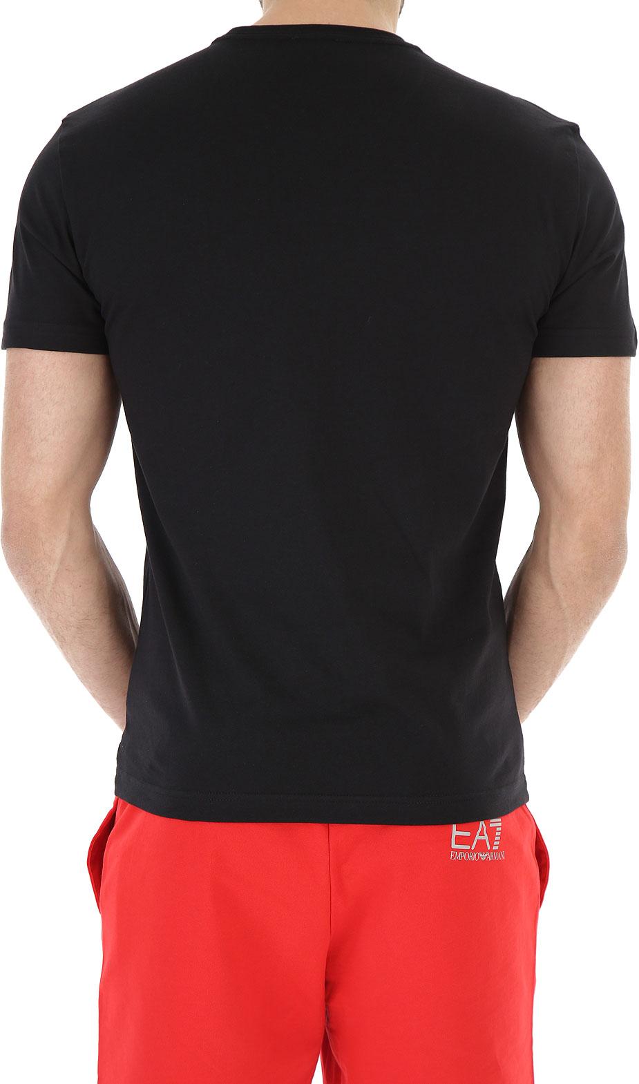 Abbigliamento Uomo Emporio Armani, Codice Articolo: 3zpt45-pj30z-1200