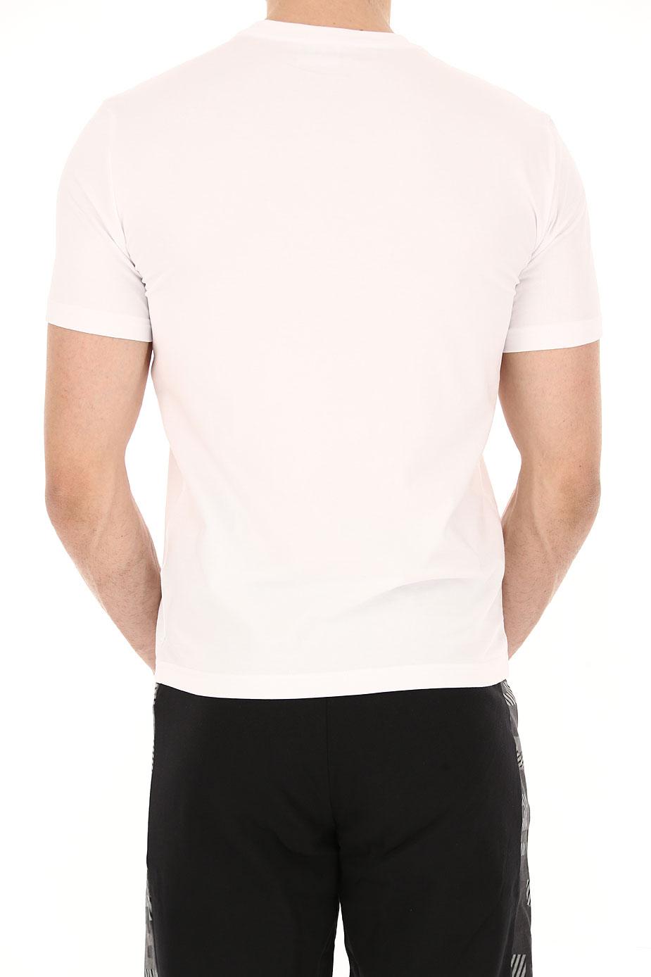 Abbigliamento Uomo Emporio Armani, Codice Articolo: 3zpt83-pjm5z-1100