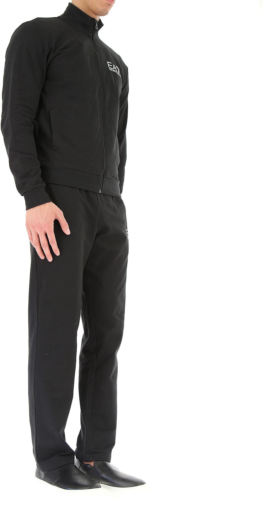 Abbigliamento Uomo Emporio Armani, Codice Articolo: 3zpv53-pj05z-1200