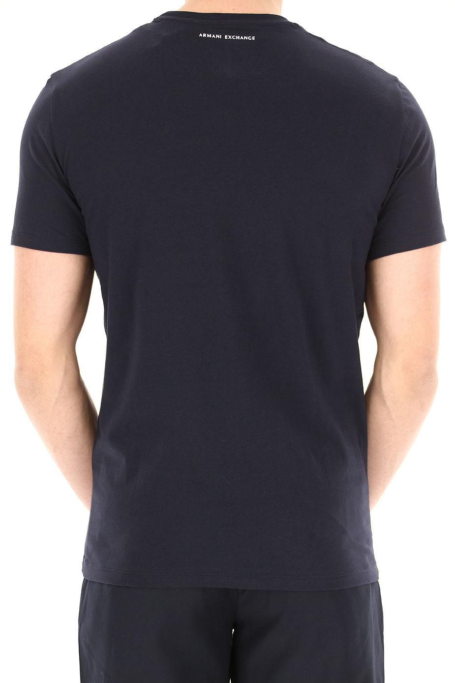 Abbigliamento Uomo Emporio Armani, Codice Articolo: 3zztbb-zjh4z-1510