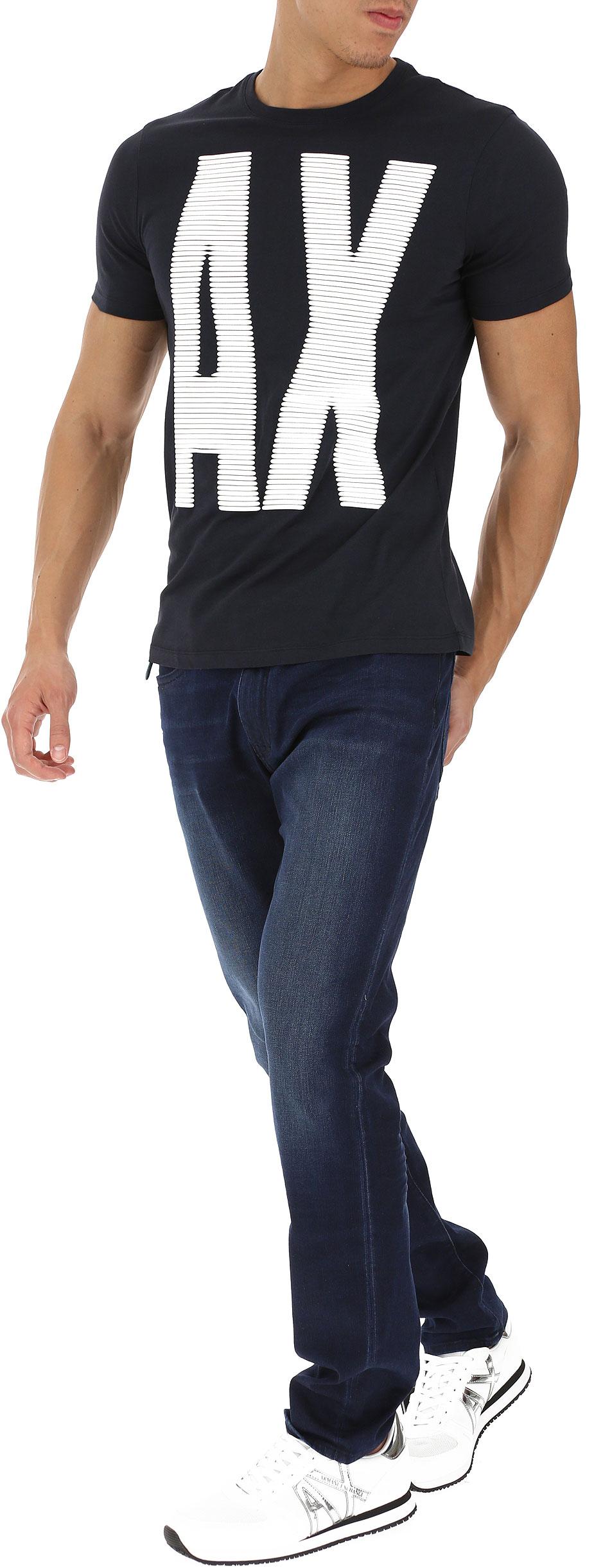 Abbigliamento Emporio zjh4z Uomo 3zztcd Emporio Codice zjh4z Articolo Armani Uomo Armani Abbigliamento Articolo 1510 3zztcd Codice 01wSS
