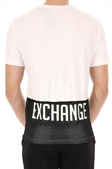 Abbigliamento Emporio Uomo Armani Emporio Armani Abbigliamento Emporio Uomo TqwUEnPx