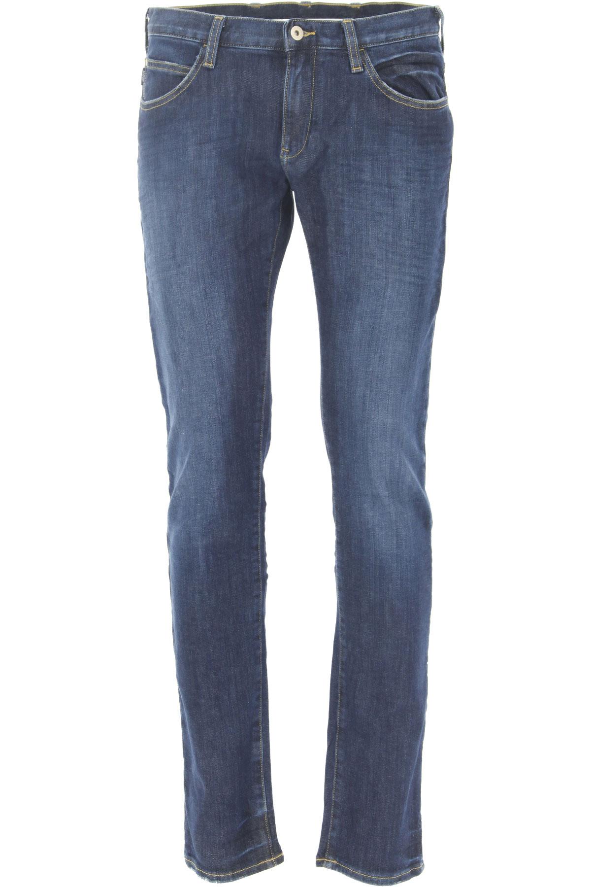 bb779e73586c Emporio Armani. Clothing for Men