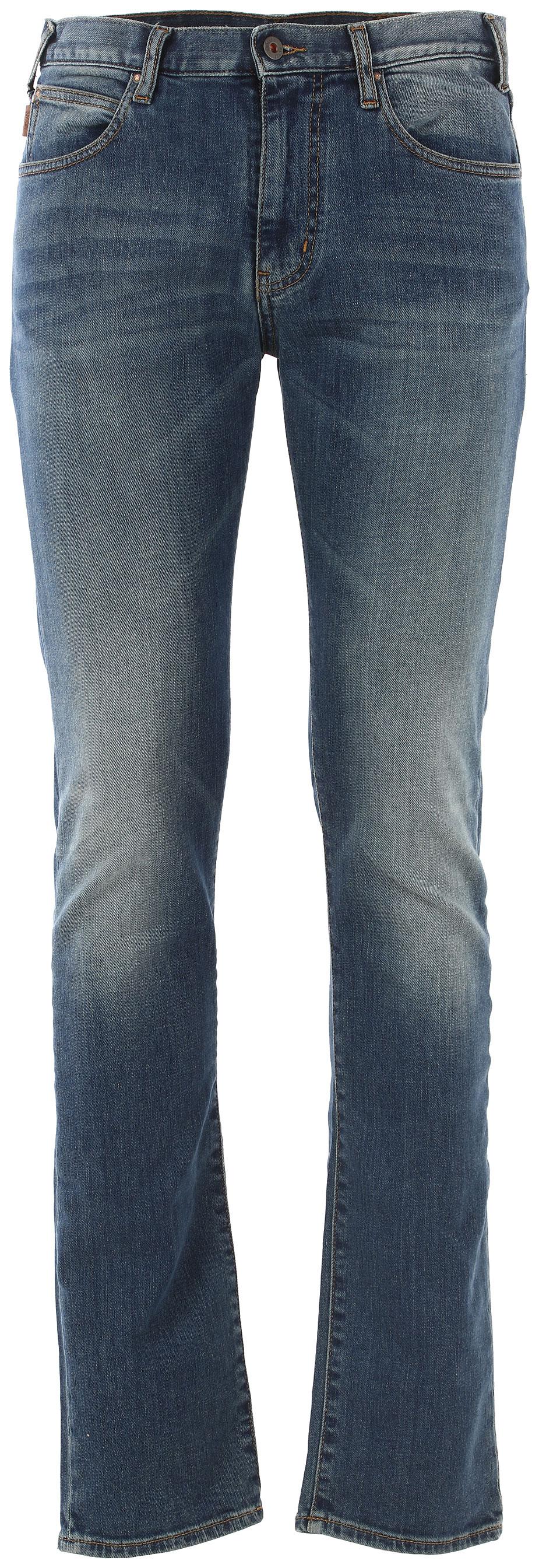 Abbigliamento Uomo Emporio Armani, Codice Articolo: 6y6j45-6d04z-0551