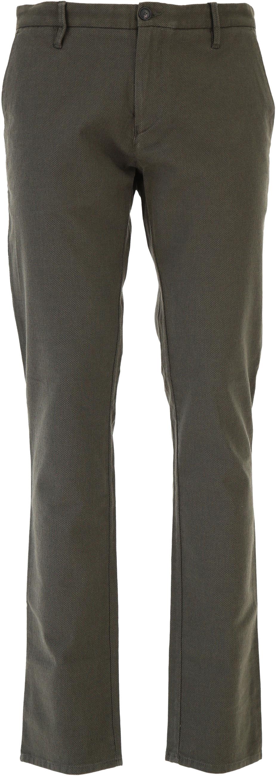 Abbigliamento Uomo Emporio Armani, Codice Articolo: 6y6p15-6n3jz-0861