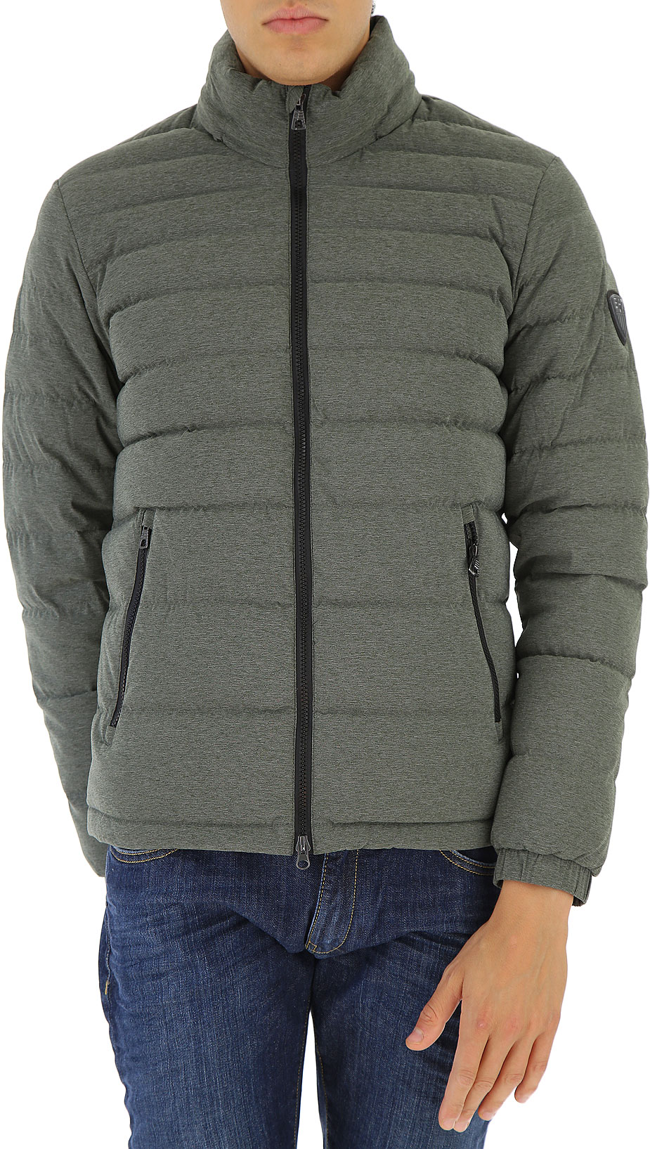 6ypb23-pnb7z-3802 Articolo Abbigliamento Codice Uomo Emporio Armani