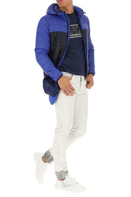 Armani Armani Uomo Abbigliamento Uomo Emporio Abbigliamento Emporio Armani Emporio Y7AgHwvWg