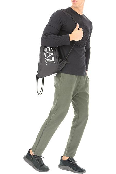 Emporio Armani Abbigliamento Armani Emporio Abbigliamento Uomo Uomo Armani Uomo Abbigliamento Emporio Armani Emporio Abbigliamento YqSx5