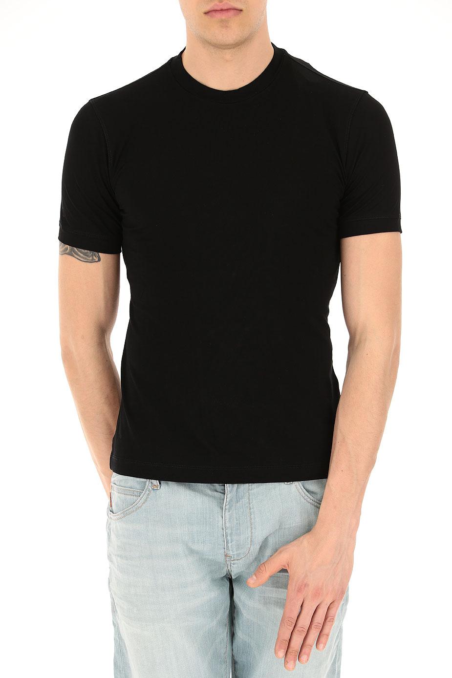 Abbigliamento Emporio Armani Uomo 1jcdz Articolo Uomo 0999 Abbigliamento Codice 8n1m8a dtIOxqw