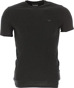 Emporio Armani Herrenbekleidung