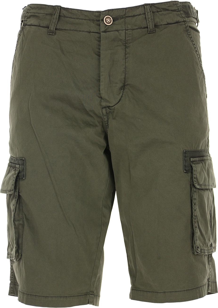Abbigliamento Uomo Emporio Armani Codice Articolo A6s02 nf 16