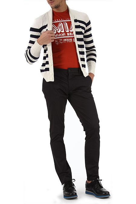 Emporio Uomo Abbigliamento Abbigliamento Emporio Abbigliamento Uomo Armani Armani Uomo Emporio Emporio Armani SfBaSw