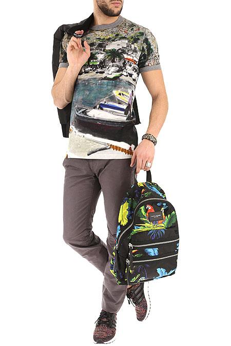 Emporio Armani Armani Uomo Emporio Abbigliamento Abbigliamento 6U5q8vvw