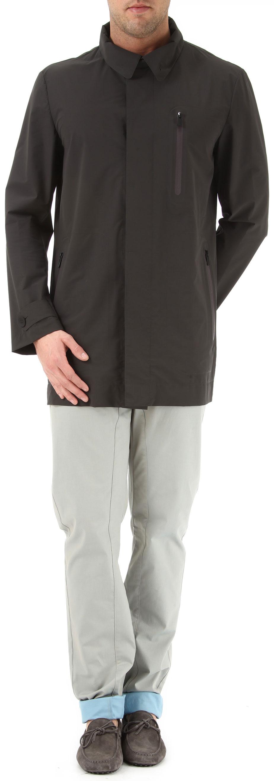Abbigliamento Uomo Emporio Armani, Codice Articolo: tcb19w-tcw16-642