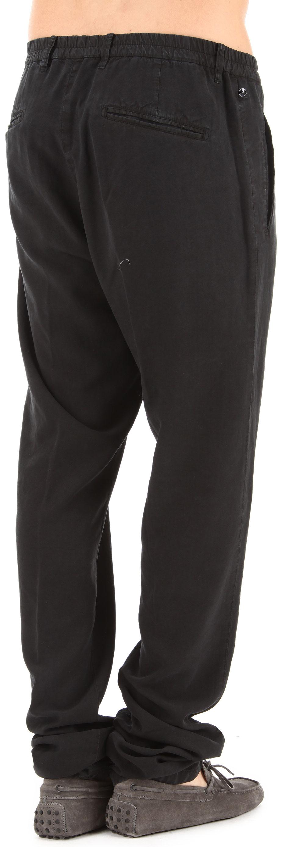 Abbigliamento Uomo Emporio Armani Codice Articolo Tcp95s-tcs04-999