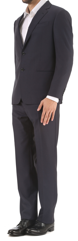 HommesCode 926 Armani Vêtements ArticleUcvgca Emporio Pour uc234 9EW2IeDHYb