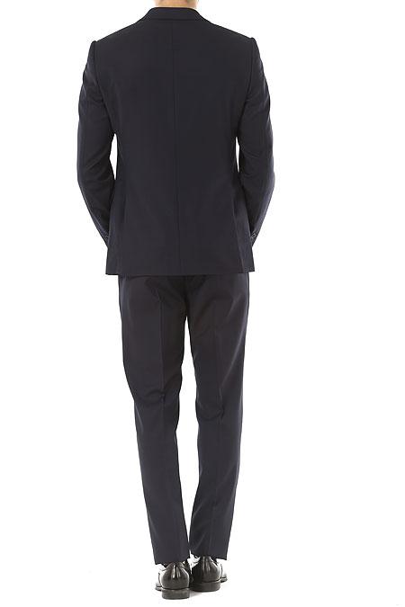 Armani Abbigliamento Emporio Armani Emporio Uomo Uomo Abbigliamento Emporio qZawAOC