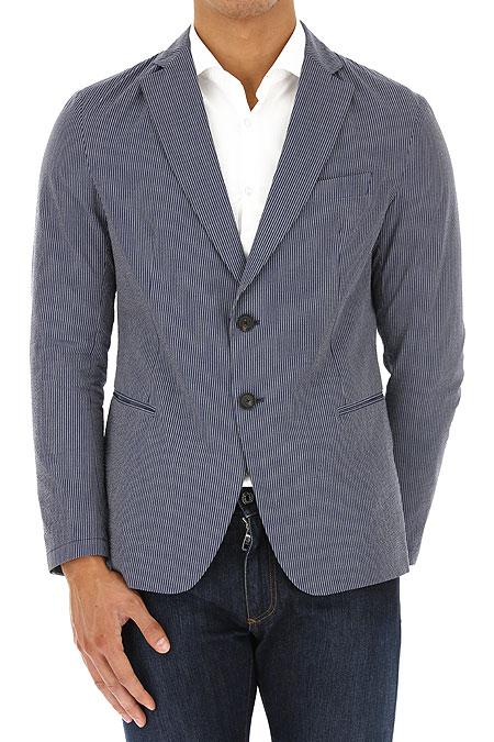Emporio Uomo Abbigliamento Armani Abbigliamento Emporio Armani rxwcfr0PqX