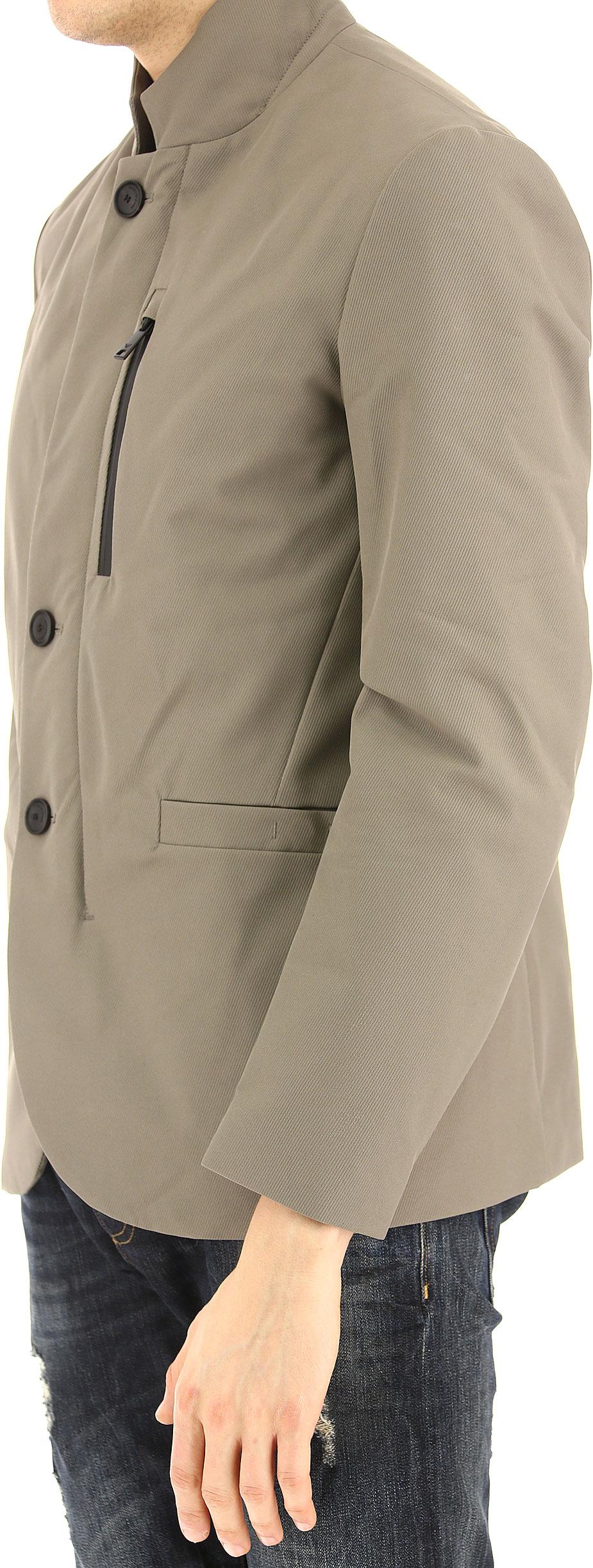 120 Abbigliamento Armani Articolo Abbigliamento Uomo Emporio Armani Emporio Codice w1w07 Codice w1g33w Uomo 7r7qR