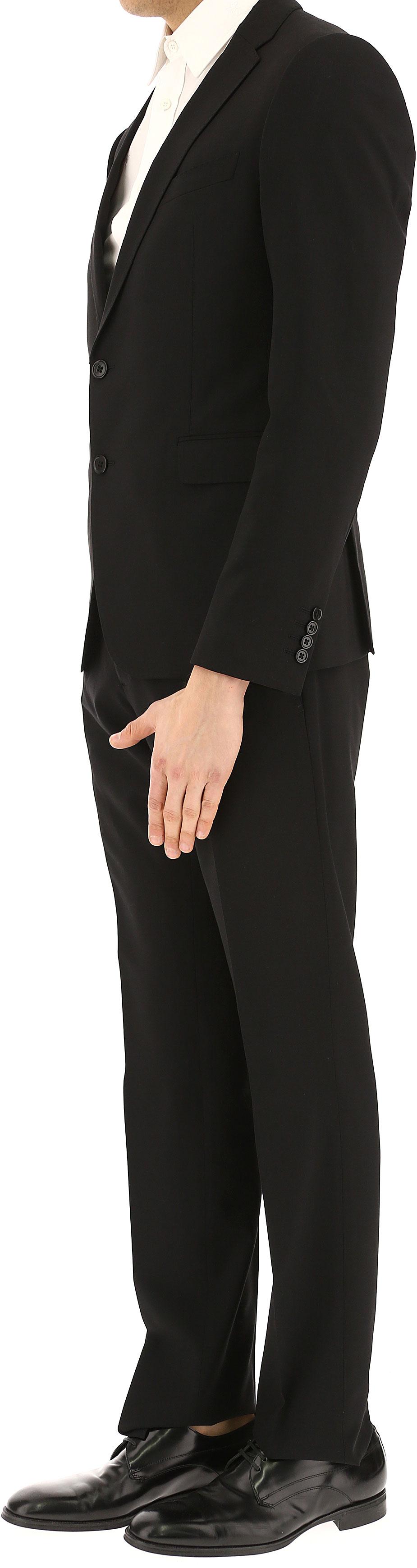 Abbigliamento Uomo Emporio Armani, Codice Articolo: zcvmml-0b006-999