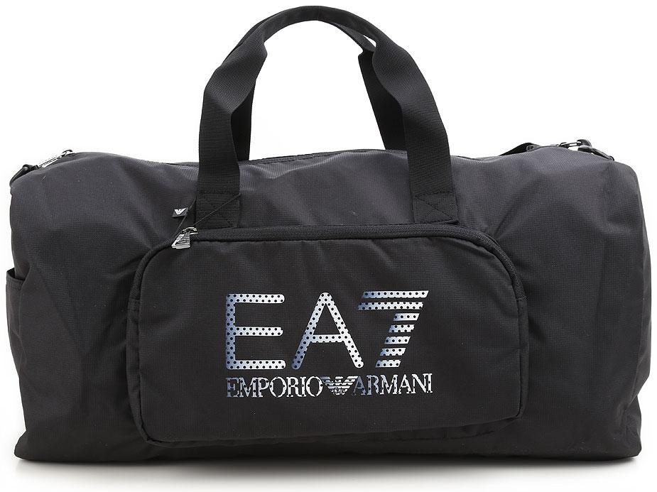 Borse Emporio Armani, Codice Articolo: 275664-cc732-00020