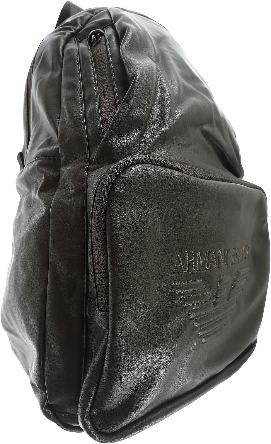 Borse Emporio Armani, Codice Articolo: 932063-7a937-00086